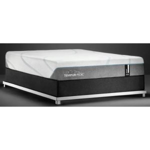 Tempur-Pedic Tempur Adapt Medium Mattress,Queen