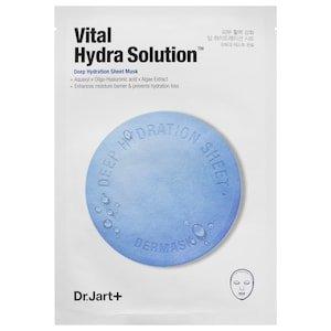Dermask Water Jet Vital Hydra Solution™ - Dr. Jart+ | Sephora