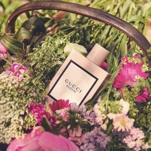 $77.5Gucci Bloom 花园香水 100ml