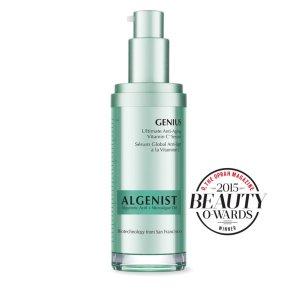 AlgenistGENIUS Ultimate Anti-Aging Vitamin C+ Serum