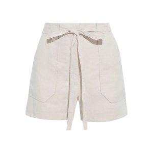 IRIS & INK休闲短裤