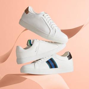 7.5折 €33收Toms渔夫鞋Allsole 春季新款美鞋热卖 Dr.Martens、Vans、Converse等都有