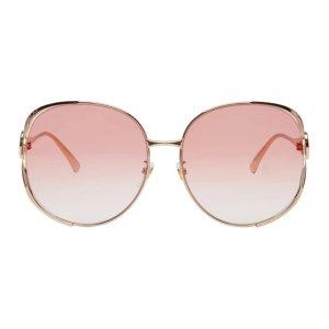 4d2344f20d51d Gucci Sunglasses Sale   SSENSE Up to 30% Off - Dealmoon