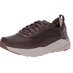 $21.47起(原价$81.91)Skechers 男士休闲运动鞋 US 10码