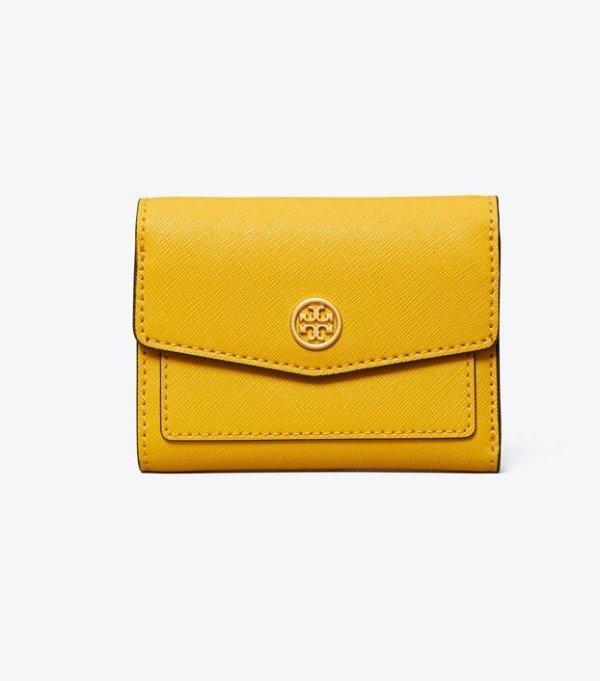 Robinson mini 钱包