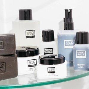 7折 入冰白面膜、豆腐霜Erno Laszlo 全线护肤品热卖 梦露唯一代言的品牌