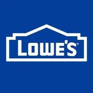 5.6折起+免税Lowe's 官网春季促销 全场厨具、工具、家装家居等热卖