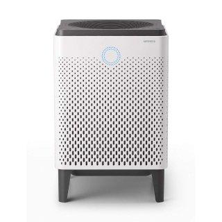 $373.32闪购:Coway Airmega 400 智能空气净化器 覆盖1560尺