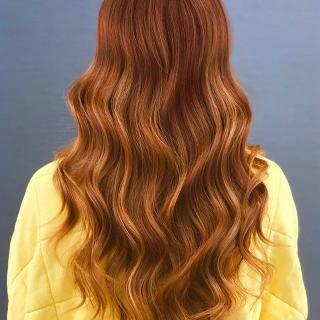 立减$5Amazon 洗护用品特卖 美丽秀发必备