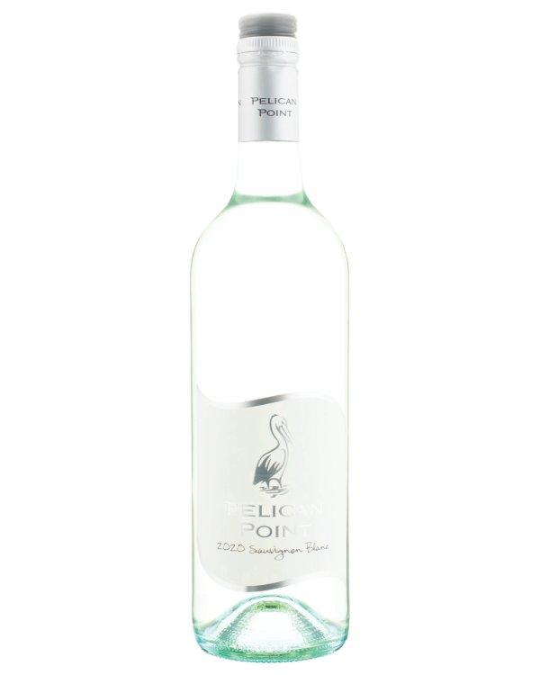 长相思白葡萄酒 2020