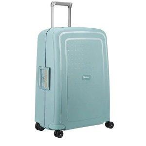 Samsonite25寸行李箱