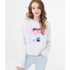 3b712ac15e20f Sale   Aeropostale Up to 70% Off + Extra 15% Off - Dealmoon