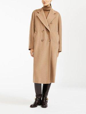 101801 Icon Coat系列大衣