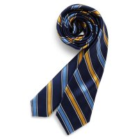 Nordstrom 儿童领带