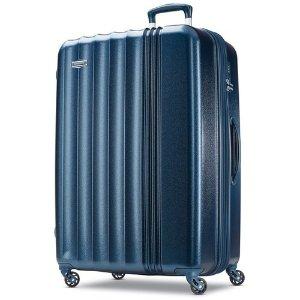 SamsoniteCerene 29寸行李箱