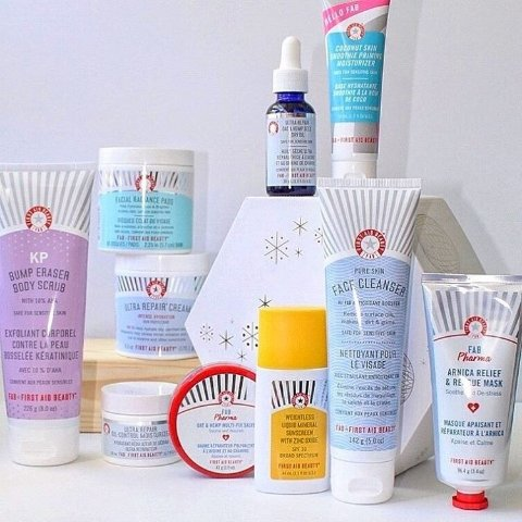29% OffSkinStore Clean Beauty Hot Sale