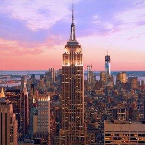 $59 New York City Explorer Pass