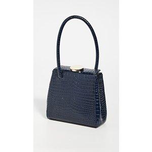 Mademoiselle 手提包