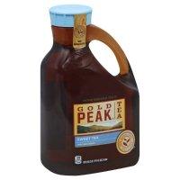 Gold Peak 甜味冰茶 89 Fl. Oz.