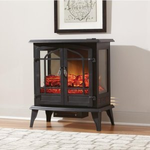 Up to 25% offElectric Stoves on Sale @ The Home Depot