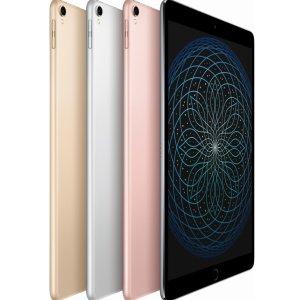 $499.99 iPad Pro 10.5 64GB WiFi