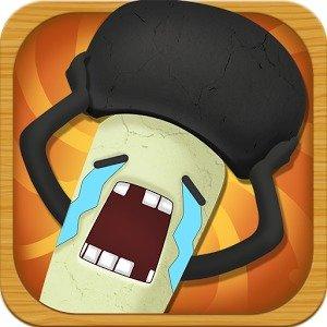 免费下载手游推荐:《超囧游戏》系列 iOS/Android