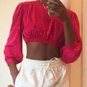 低至2.5折 收Jennie封面类似款Urban Outfitters 惊喜大促 超多BM风格 欧阳娜娜 Lisa都爱