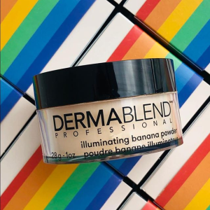 25% Off + Free ShippingDermablend Beauty on Sale