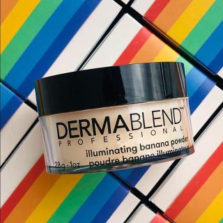 25% Off + Free ShippingEnding Soon: Dermablend Beauty Sale