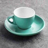 Sweese 2.3 Inch 咖啡杯组合,8件套