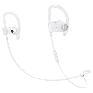 $109Beats Powerbeats3 Wireless Stereo Headphones