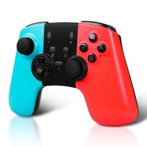STOGA Nintendo Switch 无线手柄