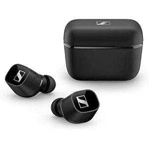 $79.95 包邮Sennheiser森海塞尔 CX 400BT 真无线入耳式耳机