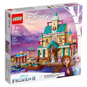 8折 速来收Forzen 2、漫威系列、星战系列迪士尼官网 大量LEGO合作款套装优惠 包邮4小时