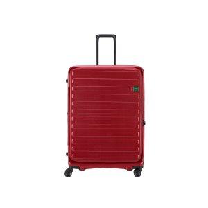 LojelCubo 78cm 行李箱