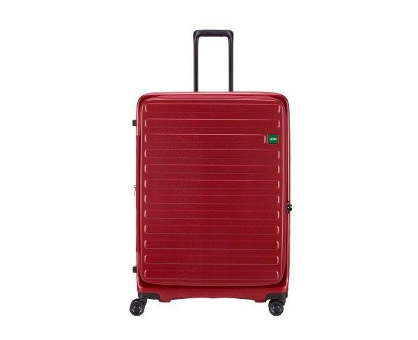 Cubo 78cm 行李箱