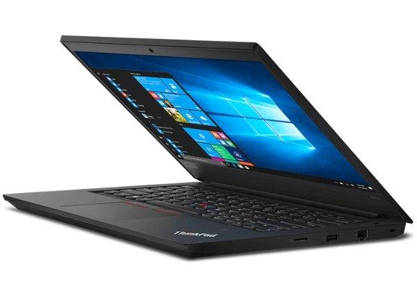 ThinkPad E490 14'' 笔记本