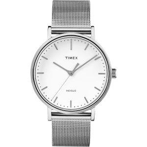 TimexFairfield 时尚腕表