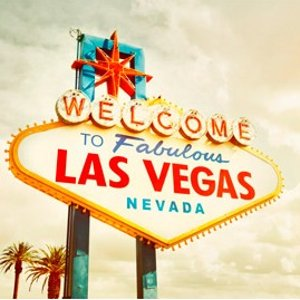 Save up to 50% offMEMORIAL DAY IN LAS VEGAS