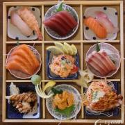 Omori Izakaya