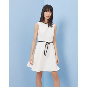 3514c68be Dresses   Ted Baker Up to 50% Off - Dealmoon
