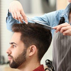 $19(原价$35)墨尔本 Dare II Hair Studio 男士剪发套餐