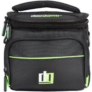 $14.99Deco Gear Camera Bag for DSLR and Mirrorless Cameras