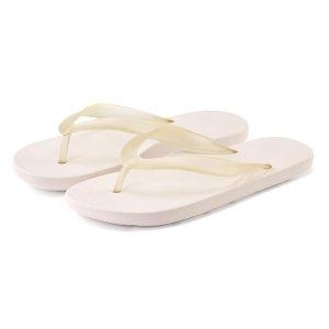 Good Fit Beach Sandals