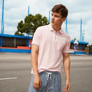Extra 50% OffSale Items @ Original Penguin