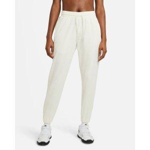 NikeSwoosh Fly Standard Issue 女裤