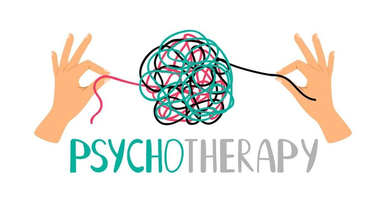 美国心理医生怎么看?心理健康需重视,美国精神科医生英文、诊治、费用详解