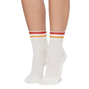 Calzedonia短袜