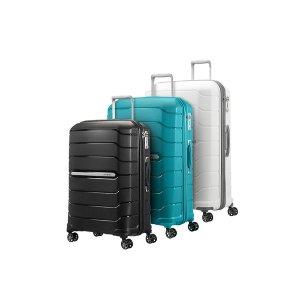 Flux 行李箱组3件套