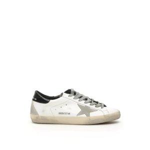 VIBOTON黑尾经典小脏鞋